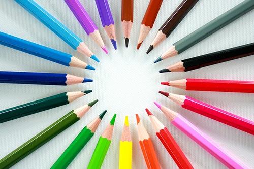 pencils-sm